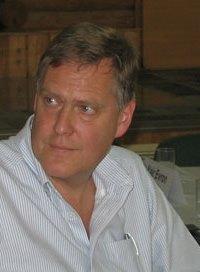 Peter Jones (Canada)