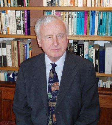 Christopher Watson (UK)