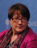 Patricia Lewis (Ireland)