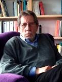 Francesco Lenci