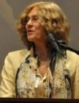 Dr Jennifer Simons