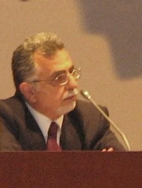 Wael Al Assad (Jordan)