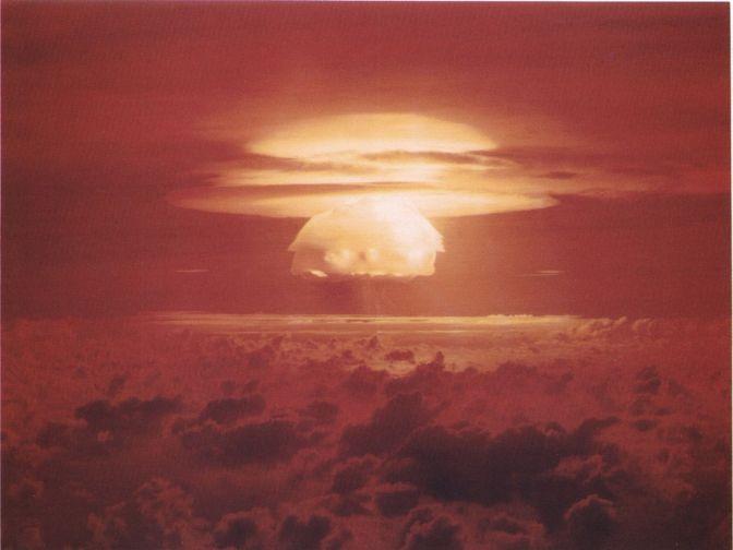 1954_CastleBravo_nuclearweaponarchive.org