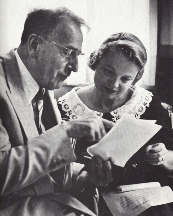 1957_Pugwash_AnneKinderJones