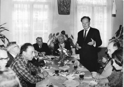 1964_Millionshchikov_CopyrightCzechoslovakAcademy