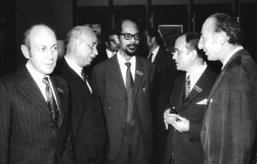 1975_Cairo