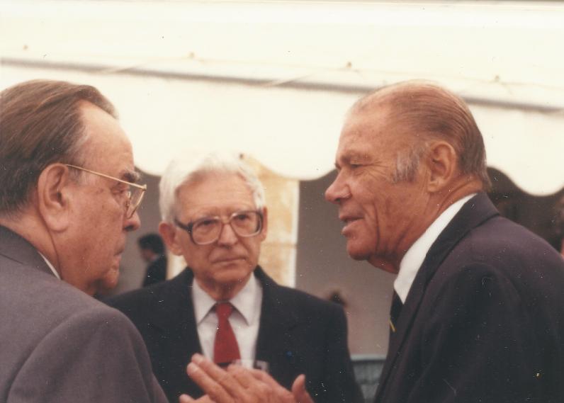 1988_Geneva_McNamara1