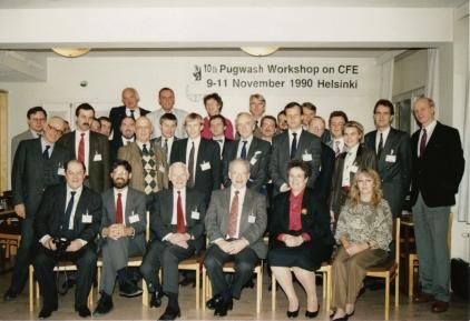 1990_PugwashCFEWkshp