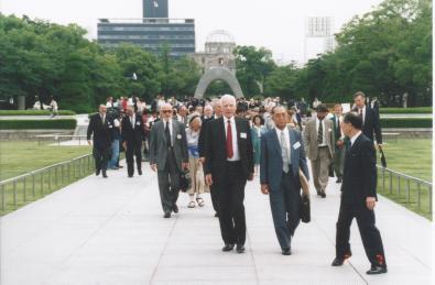 1995_45thPugConf_Hiroshima_FC_JR_Konuma_Holdren