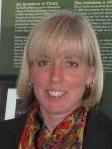 Sandra Ionno Butcher, Executive Director