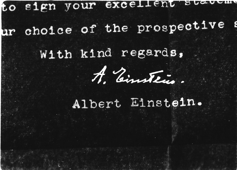 Statement The Russell Einstein Manifesto Pugwash Conferences On Science And World Affairs