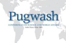 IntlPugwashLogo_web