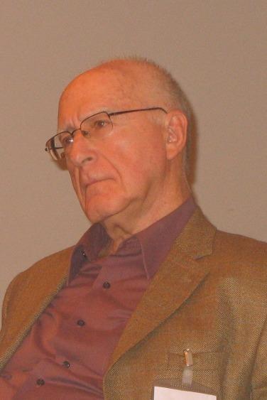 Ivo Slaus (Croatia)