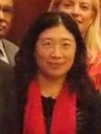 Chen Huaifan