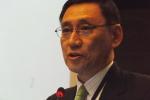Tatsu Suzuki