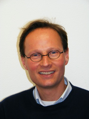 Bob van der Zwaan (Netherlands)