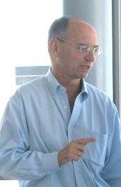 Cliff Kupchan (USA)