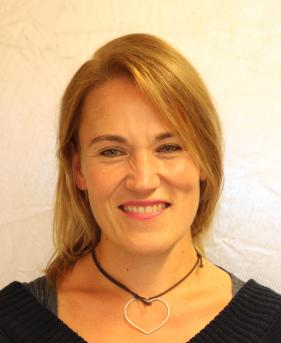 Katariina Simonen (Finland)