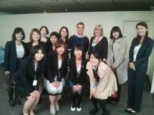 20140502_NY_Japanese students and ISYP