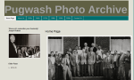 Pugwash Photo Archive