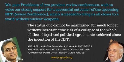 20150205_NPT_Dhanapala_Duarte_Quote