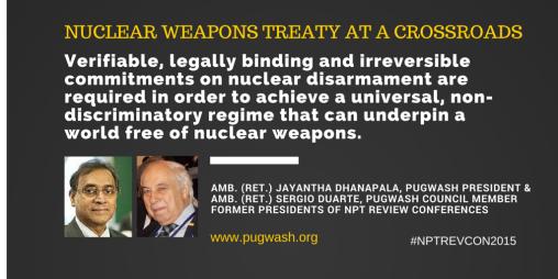 20150205_NPT_Dhanapala_Duarte_Quote2