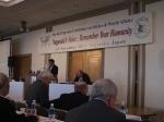 Moving Forward the CTBT