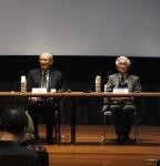 Hodgkin lecture 2015_Shimomura